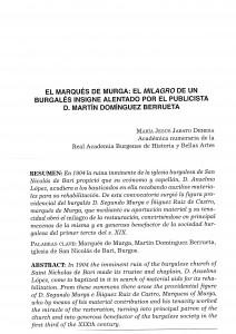 Marques de Murga scan 2