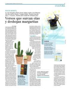 El Mundo-El Correo de Burgos