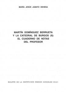 martin-dominguez-berrueta-y-la-catedral-de-burgos2